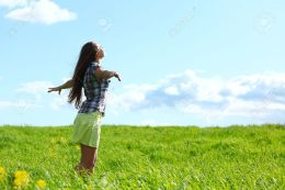10469889-summer-woman-fly-in-blue-sky-Stock-Photo-sky-people-looking.jpg