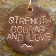 strength_-_courage_-_love_-_handstamped_solid_copper_necklace_with_sw_b6a6f3a8